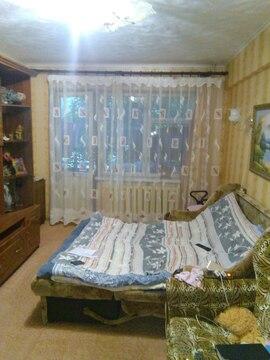 Продам 3 к.кв ул.Зелинского д. 8 - Фото 3