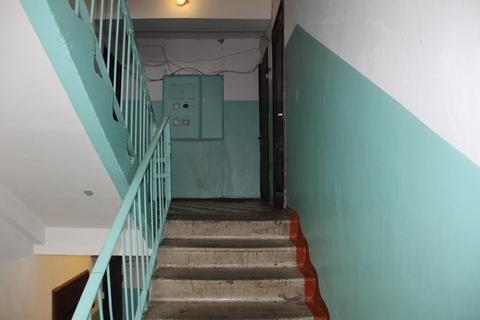 Продаю 3-х комнатную квартиру в г. Кимры, Савеловская наб, д. 12. - Фото 3