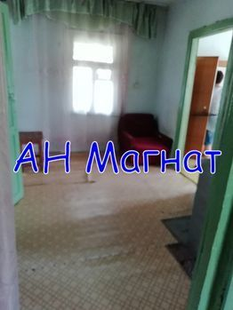 Продажа дома, Артем, Ул. Вокзальная - Фото 2