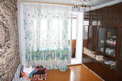 Продажа двухкомнатной квартиры в г.Волоколамск - Фото 3