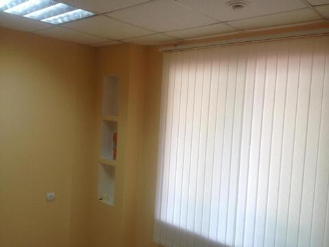 Аренда псн, Старый Оскол, Жукова мкр - Фото 3