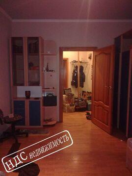 Продажа квартиры, Курск, Ул. Семеновская - Фото 1