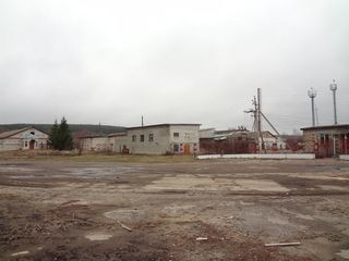 Продажа производственного помещения, Балтайский район - Фото 2