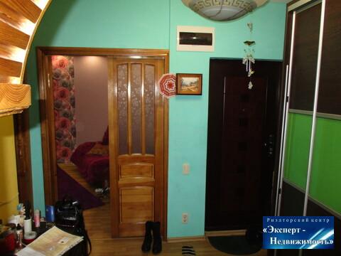 Квартира, ул. Московская, д.87 - Фото 2