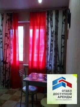 Квартира ул. Лескова 19 - Фото 1