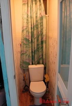 Продается 2-комнатная квартира в селе Восточное в Хабаровске - Фото 5