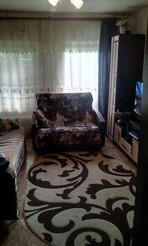 Продажа дома, Иваново, 15-я линия - Фото 2