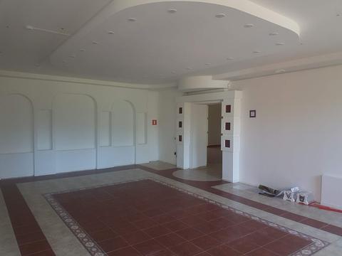Аренда офиса от 50 м2, м2/год - Фото 4