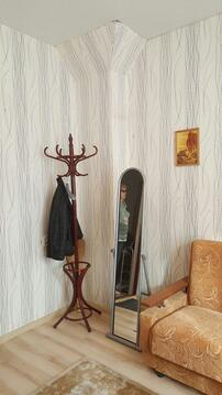 Шикарная комната - Фото 1