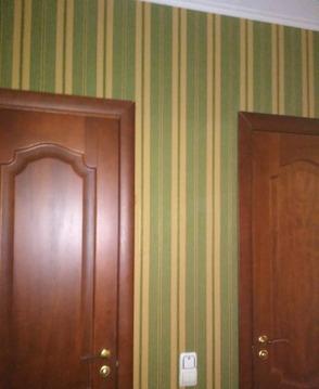 2-х комнатная на Куйбышева - Фото 2