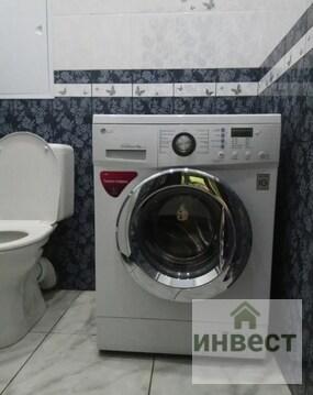Продаётся 2-х комнатная квартира , Наро-Фоминский р-он , г. Апрелевка , - Фото 2