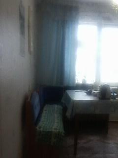 Продажа квартиры, Выдрино, Кабанский район, Ул. Рабочая - Фото 3