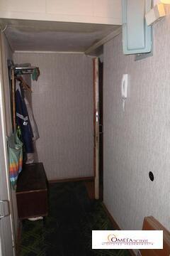 Продам 2-к квартиру, Кашира город, Гвардейская улица 2/1 - Фото 5