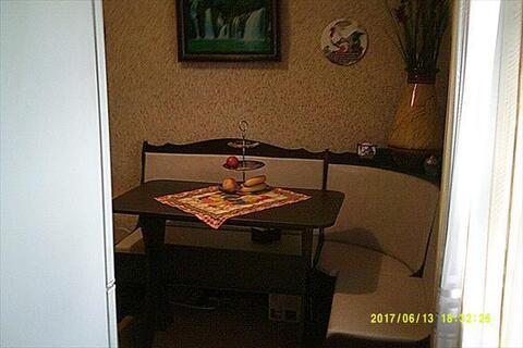 Частный дом в Томске - Фото 4
