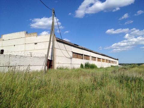 Земельный участок на продажу, Киржачский р-он, Федоровское д. - Фото 3
