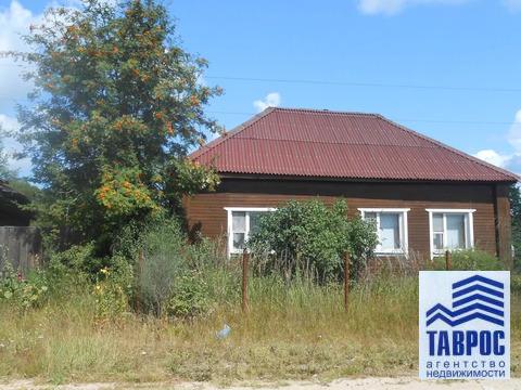 Объявление №54807856: Продажа дома. Шакино