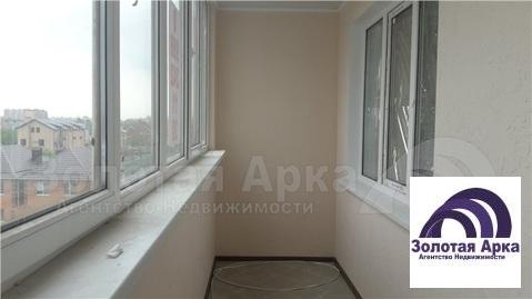 Продажа квартиры, Краснодар, Кадетская улица - Фото 3