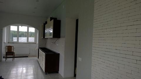 Продается дом в деревне Тимошево - Фото 2