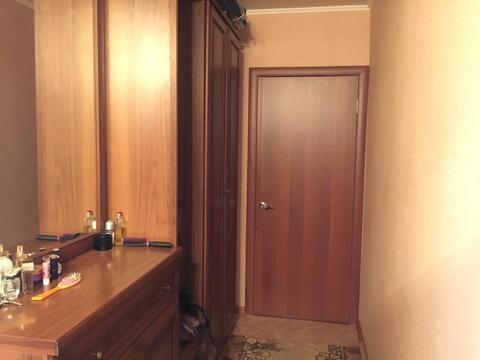 2-к квартира, 56 м2, 2/9 эт. Перспективная, 12а - Фото 3