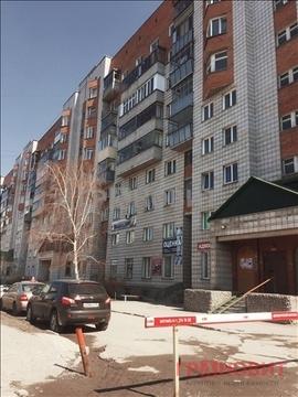 Продажа квартиры, Бердск, Максима Горького - Фото 5