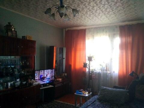 Продается 2-х комнатная квартира проспект Победы,72 - Фото 1