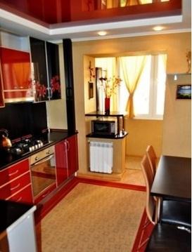 Сдам 2-х комнатную квартиру в г. Краснодар - Фото 2