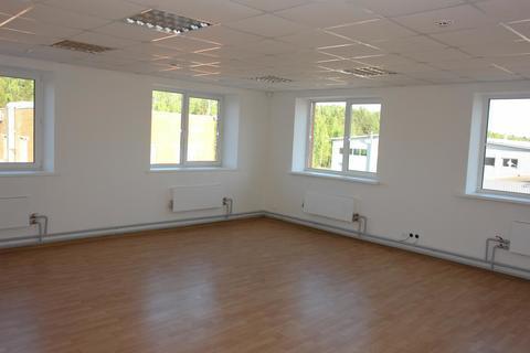 Сдается офисное помещение в г. Троицк (180 кв. м.) - Фото 3