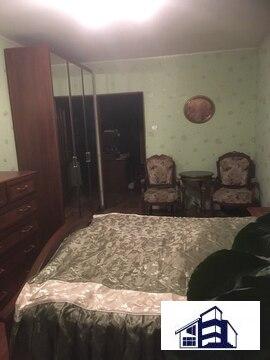 3 комн.квартира ул.Жени Егоровой 10 к.1 - Фото 3
