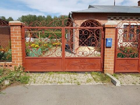 Дома, дачи, коттеджи, ул. Ленина, д.7 - Фото 1
