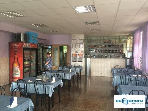 Продажа готового бизнеса, Косиха, Косихинский район, Ул. Комсомольская - Фото 3