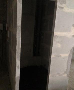 Продается квартира рабочий поселок Новоивановское, Можайское . - Фото 3