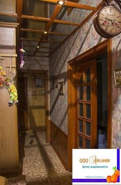 Продается 3-комнатная квартира, Русское поле - Фото 3