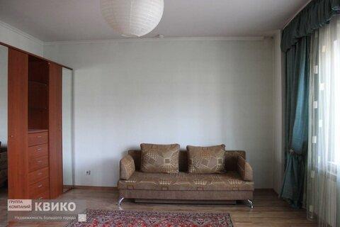 Продажа 2-комнатной квартиры, 92.5 м2, Хохрякова, д. 74 - Фото 3