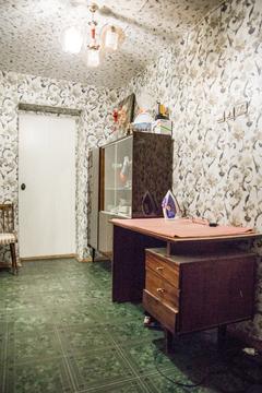Продам квартиру в кирпичном доме с отдельным входом . Вид из окон на . - Фото 5