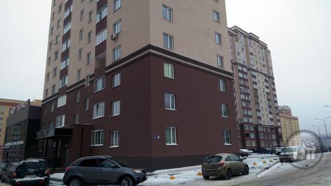 """Продается 2-комнатная квартира, ул. Ладожская, ЖК """"Эко-квартал Запрудн - Фото 2"""