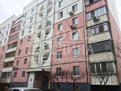 Продается 3 - комнатная квартира. Белгород, Есенина ул. - Фото 2