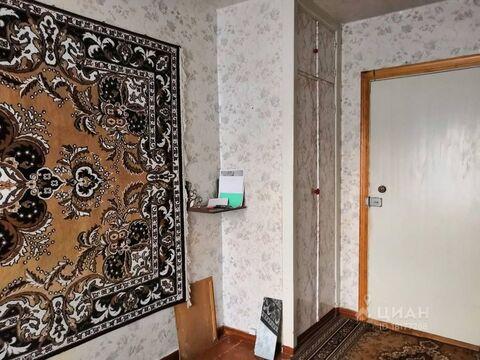 Аренда комнаты, Ульяновск, Нариманова пр-кт. - Фото 2