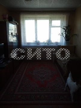Продажа квартиры, Череповец, Строителей Проспект - Фото 3