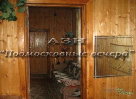 Щелковское ш. 30 км от МКАД, Мишнево, Дом 120 кв. м - Фото 4