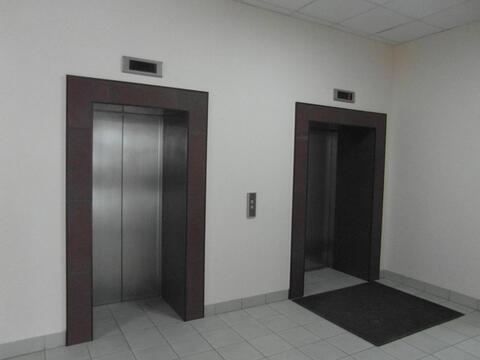 Аренда офиса, Липецк, Петра Великого пл. - Фото 4