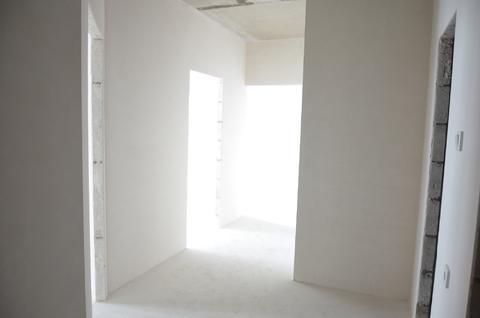 Продается 2-х комнатная квартира в сданном доме - Фото 4