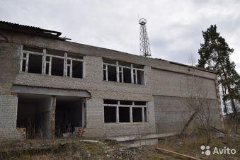 Продажа псн, Ушакова, Тюменский район, Ул. Новая - Фото 1