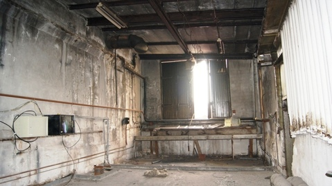 Аренда помещения свободного назначения, общей площадью 510 кв.м. - Фото 5