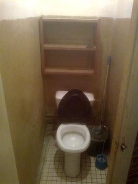 Около ж/д ст.Пушкино сдается комната в 2 ком.квартире - Фото 5