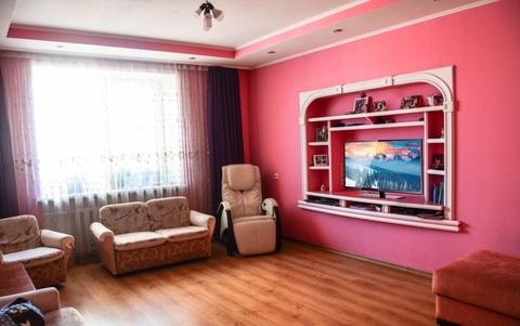 Квартира, ул. Комсомольская, д.269 - Фото 1