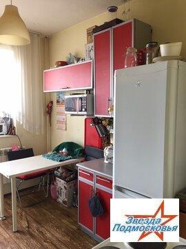 Комната в 3 комнатной квартире ул. Спасская дом 4 - Фото 2