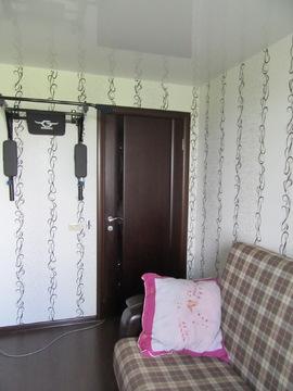 Продается 3-х комнатная квартира на Московском проспекте - Фото 4