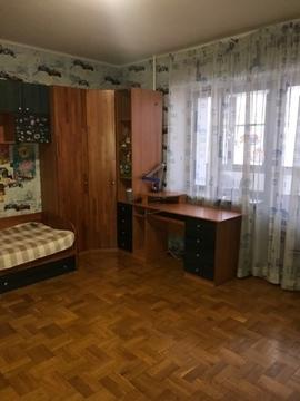 Продам 4ип Б.Воробьевская д.26 - Фото 4