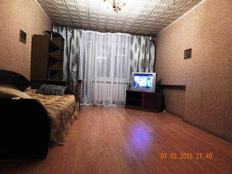 2 комнатная квартира посуточно в Бресте пр-т Машерова wi-fi. б/Нал. - Фото 2