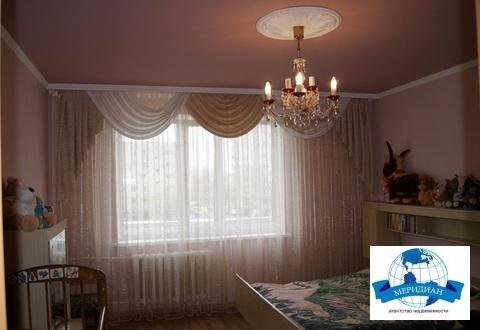 Купите сейчас эту квартиру, и рост цен будет Вас радовать! - Фото 2